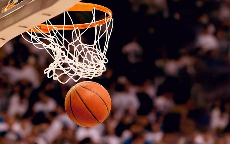 ویزای قزاقستان برای دو بسکتبالیست صادر نشد