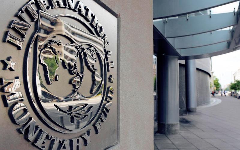 هشدار رئیس صندوق بینالمللی پول نسبت به اقتصاد جهان