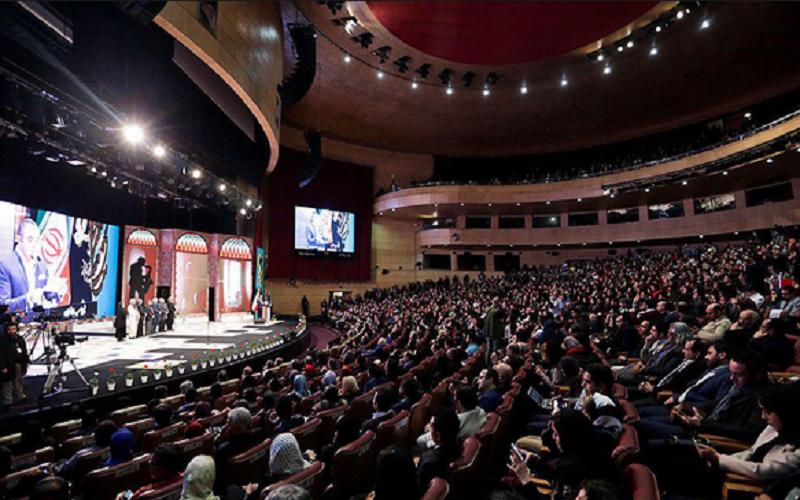 معرفی فیلمهای برتر جشنواره فیلم فجر از نگاه تماشاگران