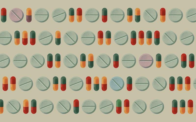 در تکنولوژی پزشکی انقلابی در راه است