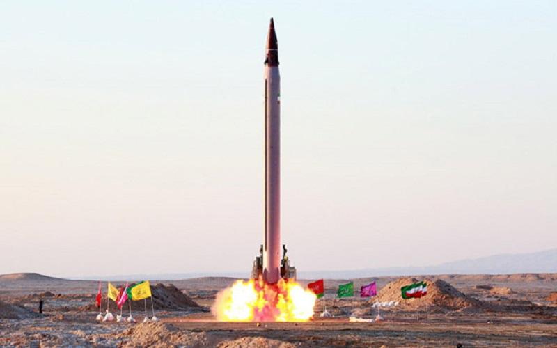 توان دفاعی ایران، افسانه یا واقعیت؟