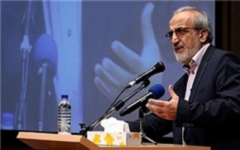 رتبه جهانی ایران در توسعه پایدار ارتقا یافت