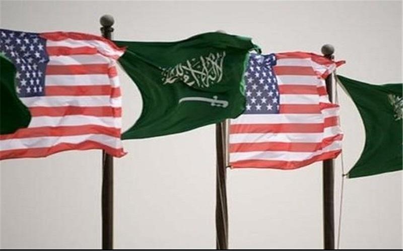آغاز مذاکرات اتمی آمریکا با عربستان