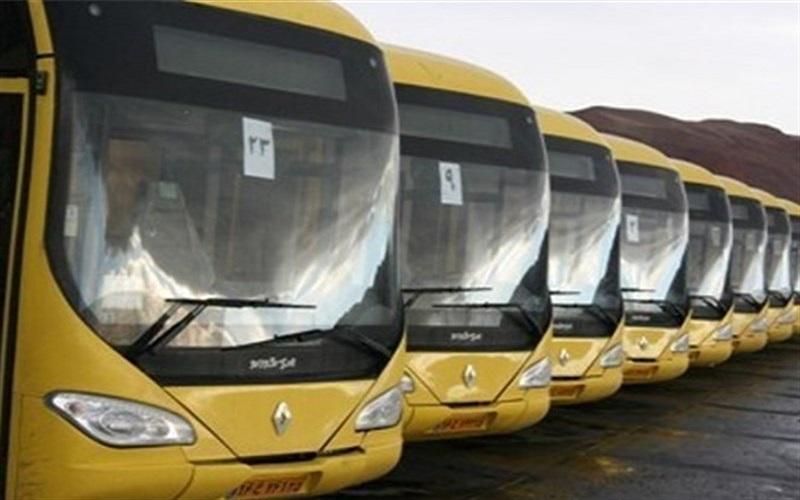 فروش خودروهای جدید ناوگان حملونقل چه شرایطی دارد؟
