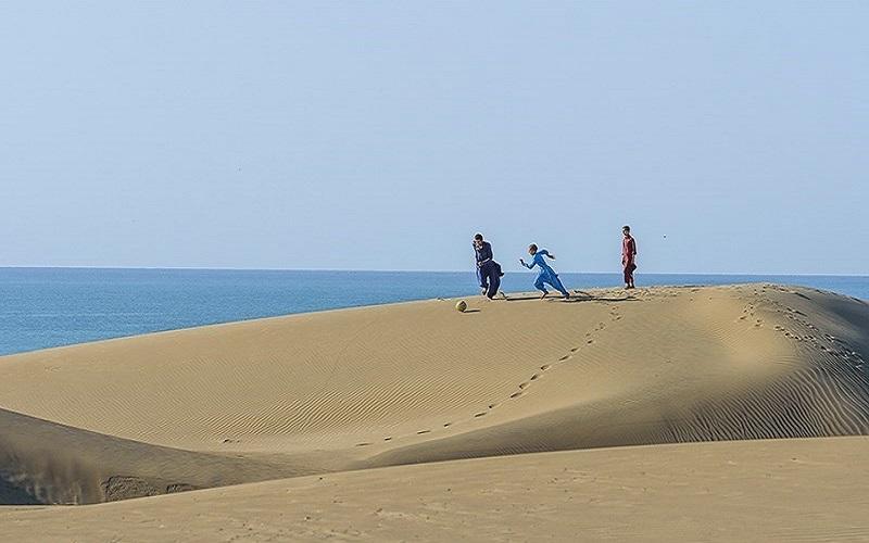 تشریح برنامههای توسعه گردشگری داخلی