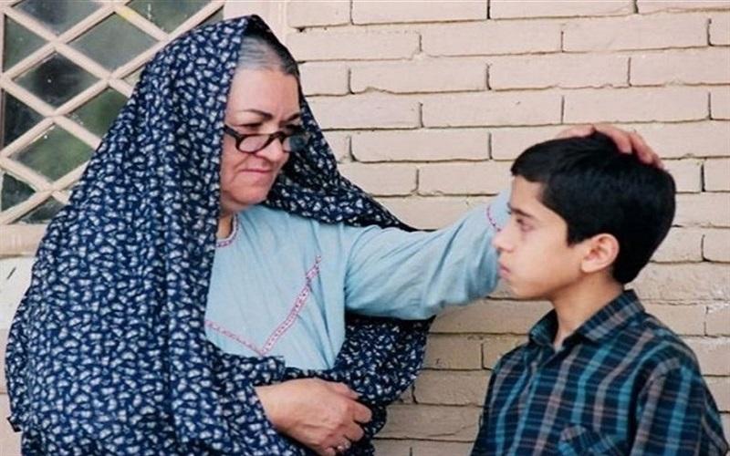 «قصههای مجید» به انگلیسی ترجمه میشود