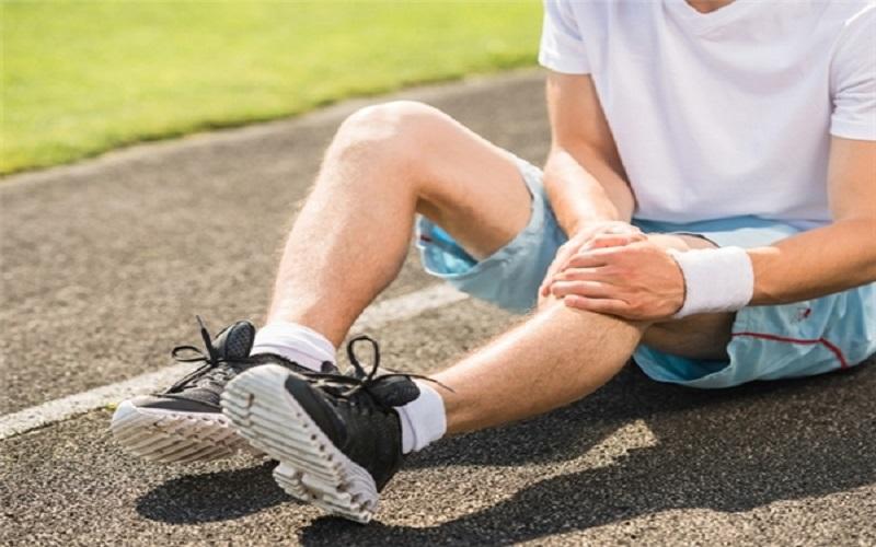 راهکارهای درمانی شایعترین آسیب رباطی زانو در میان ورزشکاران