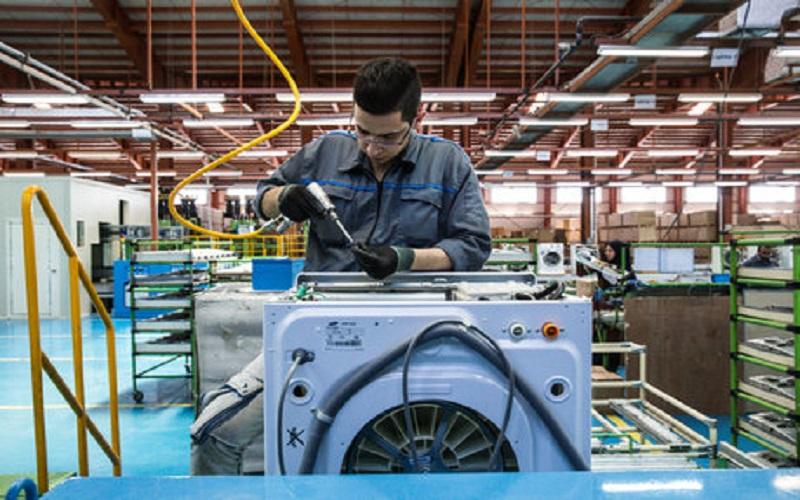 پرفروشترین کالاهای صنعتی در بازارهای جهانی