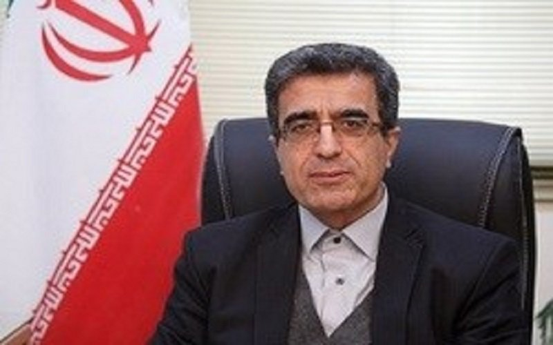 صدرنشینی ایران در رشد کمیت تولید علم بین ۲۵ کشور