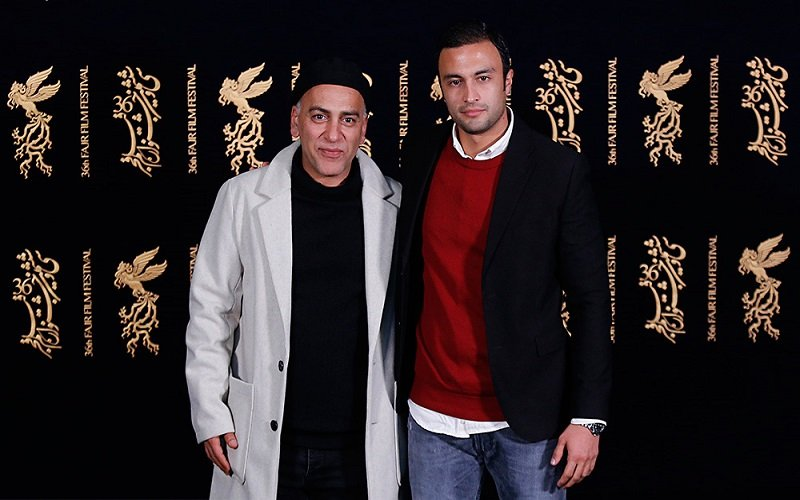 داوری در جشنواره فیلم فجر ۹۹ درصد سلیقه است