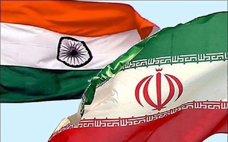 آغاز روابط نفتی جدید ایران و هند