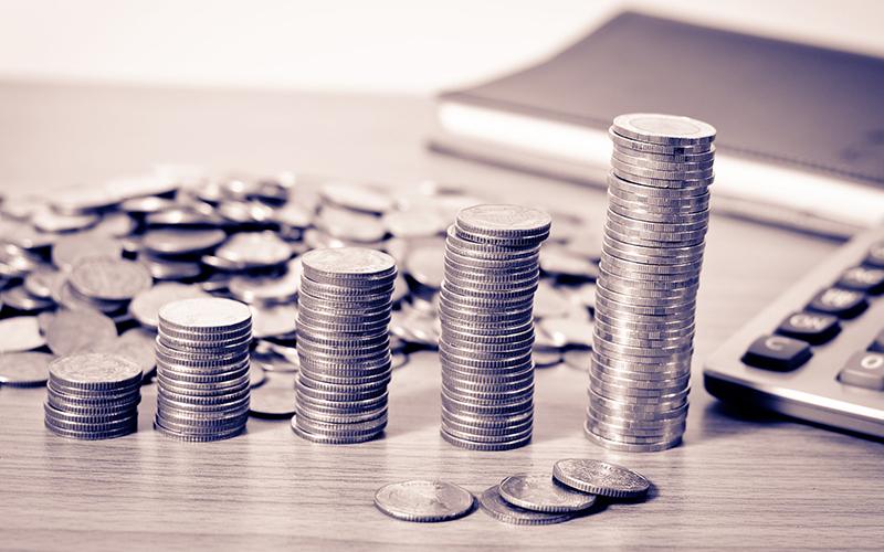 نرخ «مالیات بر ارزش افزوده» در اروپا 16 درصد است