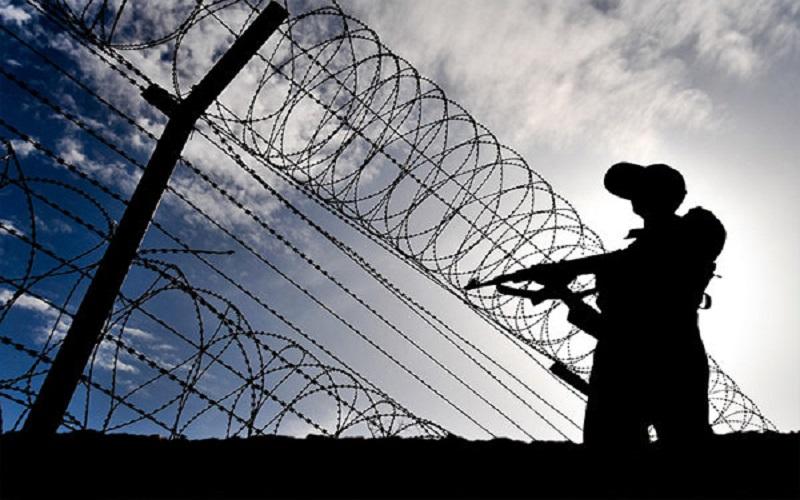 آمادگی ۵ مرز کشور برای تردد امسال زائران اربعین