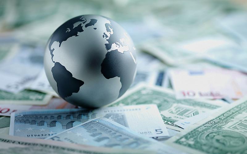 اکو میتواند دیپلماسی عمومی را در جهان تقویت کند