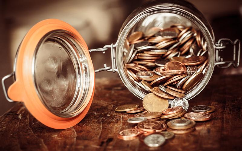 نقدینگی از بازار سرمایه به سمت بازار پول حرکت کرد