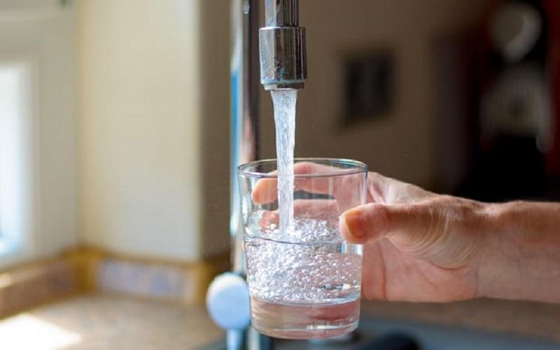فیبرهای پلاستیکی در آبهای سراسر جهان وجود دارد