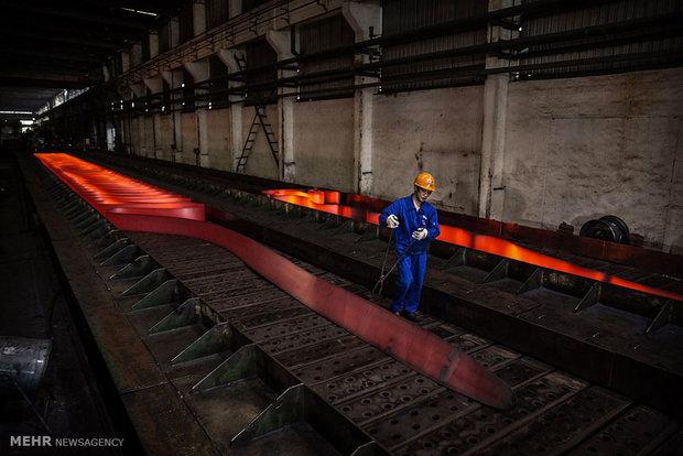 نقش ۱۴ ساله بورس فلزات و کالا در بازار فولاد