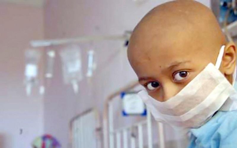 سرطان سومین عامل مرگومیر در ایران