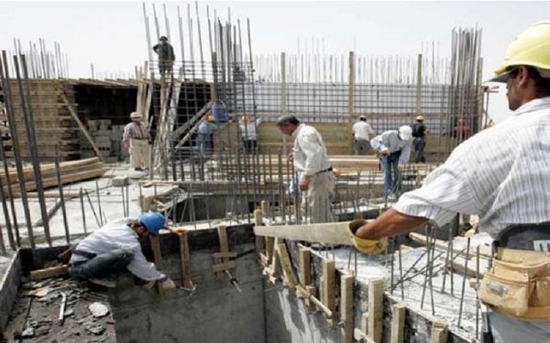 آخرین جزئیات بیمه کارگران ساختمانی