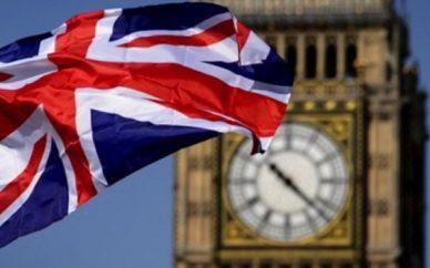 خط و نشان جدید انگلیسی ها برای اتحادیه اروپا