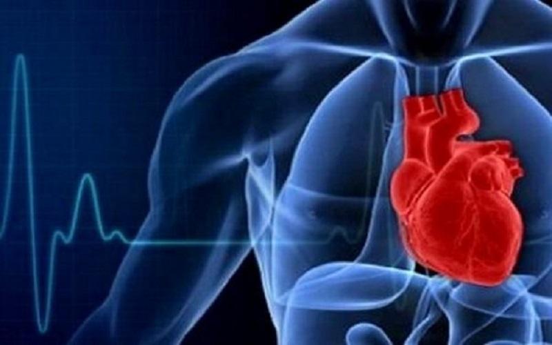 ارتباط نقایص قلبی با افزایش احتمال زوال عقل