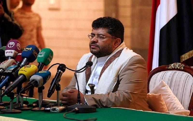 موافقت انصارالله با ازسرگیری گفتگوی آشتی ملی