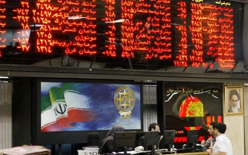 استقبال از اتصال بورس ایران و برزیل