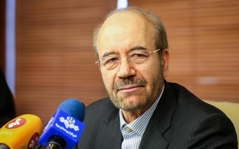 رفع مشکلات آب و برق خوزستان درحال انجام است