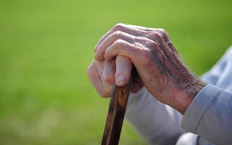 دنیا بهسمت سالمندی حرکت میکند