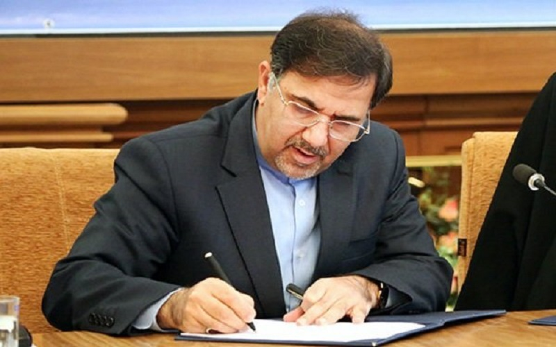 می گفتند پروژه آزادراه تهران-شمال، «وزیرخرابکن» است