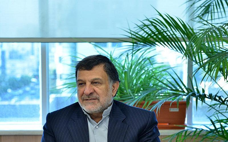 شرکتهای خارجی به سرمایهگذاری در ایران علاقه دارند