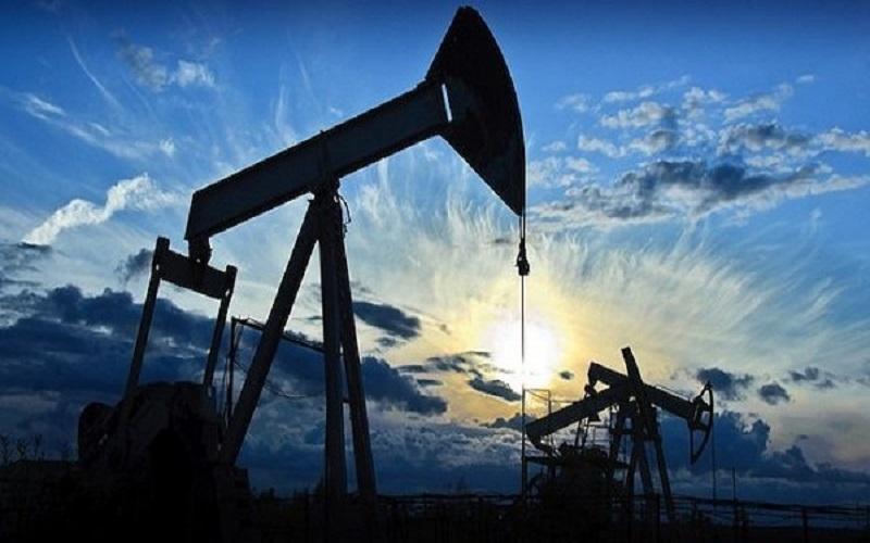 میدان نفتی جدید در بحرین کشف شد
