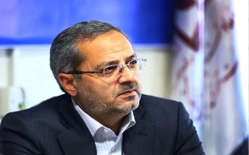 سرعت پیشرفت علمی ایران افزایش یافت