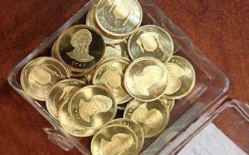 سرنوشت مبهم اوراق سکه