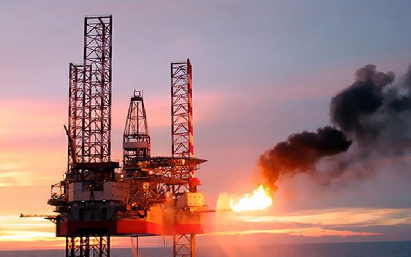 امضای قرارداد نفتی او ام وی اتریش با امارات