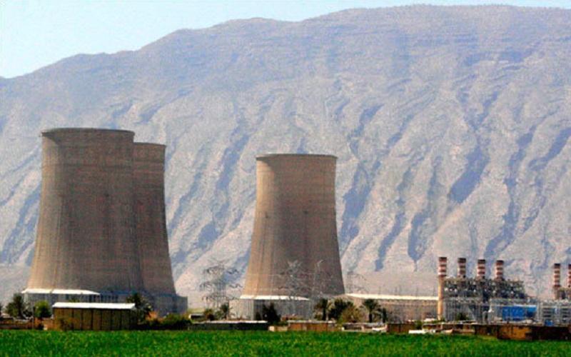 ورود نیروگاههای ۶۰ درصد راندمان به شبکه تولید برق