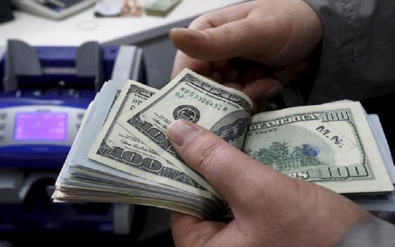 آخرین خبر از دلار ۴۲۰۰ تومانی