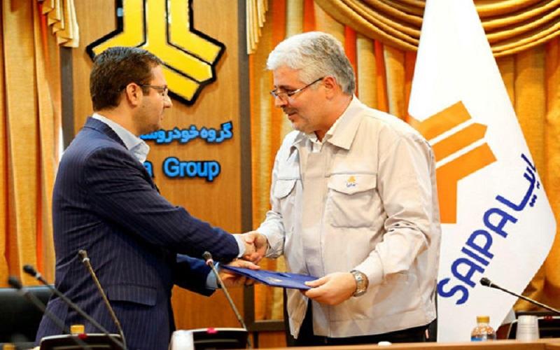 ارائه تسهیلات بانکی به 292 قطعهساز