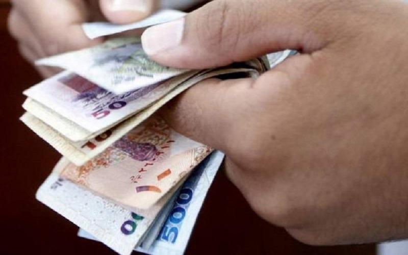 آغاز فرآیند خرید ریال قطر از صادرکنندگان