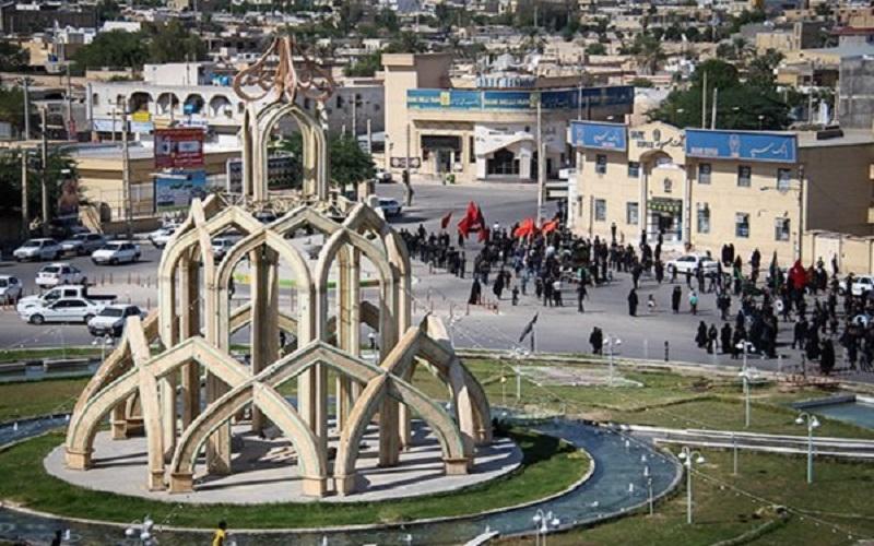موافقت شورایعالی شهرسازی با تاسیس شهر جدید
