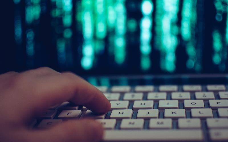 خرید سیستم پیشرفته هک موبایل توسط عربستان از اسرائیل