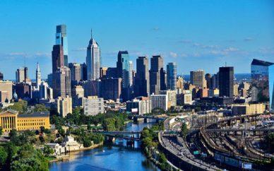 بزرگترین سرمایه گذاران عربی در آمریکا را بشناسید