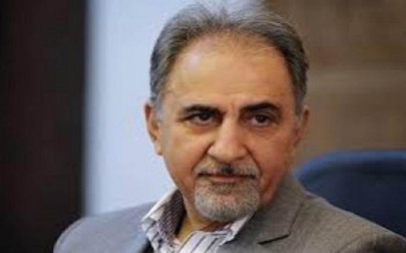 نگاه خودرومحوری بزرگترین مشکل کلانشهر تهران