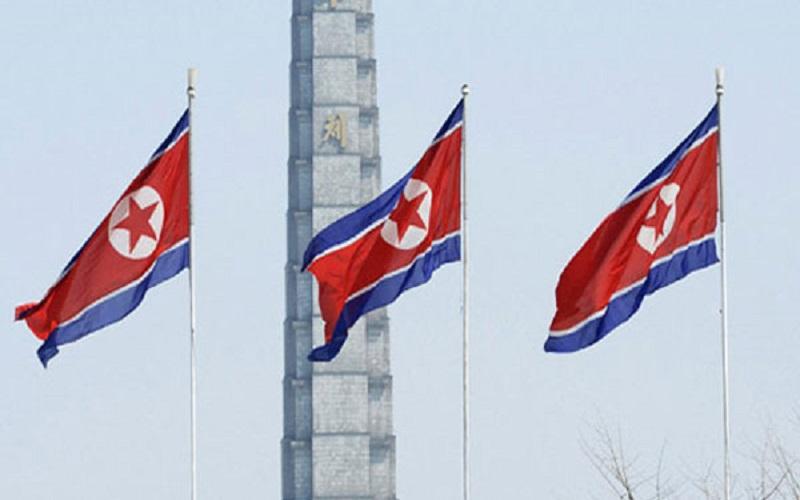 کره شمالی: تحریمهای جدید آمریکا، اقدام جنگی است