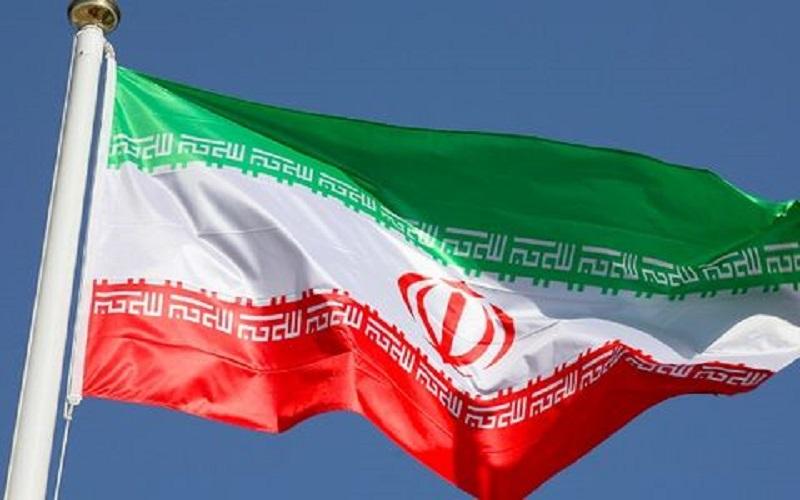 افزایش سطح روابط تجاری ایران-پاکستان به ۵ میلیارد دلار