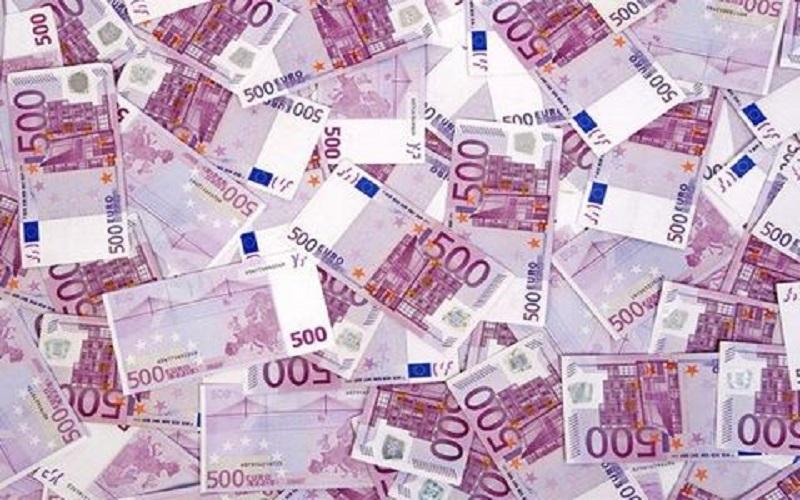 داچ بانک آلمان به اتهام پولشویی تحت بازجویی قرار گرفت