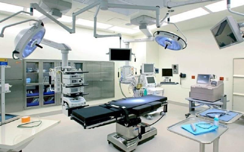 تجهیزات پزشکی ایران به کشورهای اروپایی صادر میشود