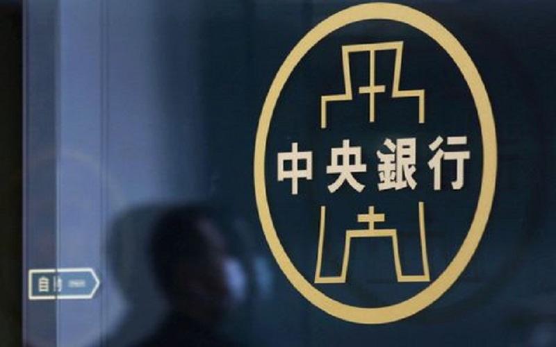 رییس کل بانک مرکزی تایوان بعد از ۲۰ سال تغییر کرد