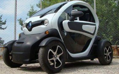 پیشنهاد وزیر صنعت برای کاهش ۲۰ درصدی تعرفه خودروهای هیبریدی