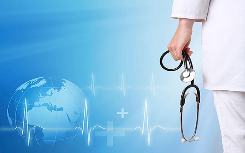 راه حل قطع دست دلالان از بازار گردشگری سلامت